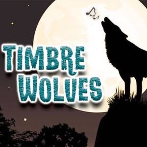 Timbre Wolves
