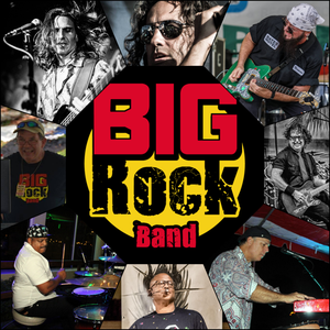 Big Rock Band