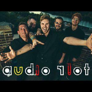 audio riot