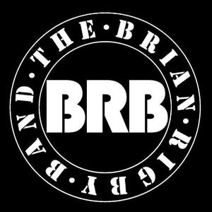 The Brian Rigby Band