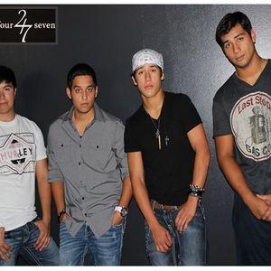 24-7 Music