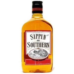 Sippin on Southern