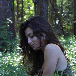 Monica Adair Music
