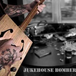 Jukehouse Bombers