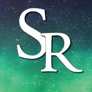 Swedenborg Raum