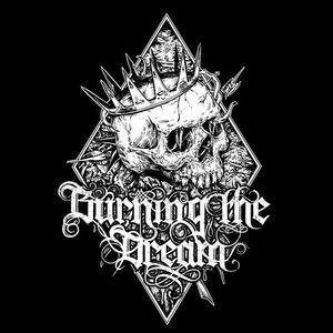 Burning the Dream
