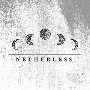 Netherless