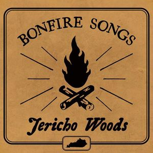 Jericho Woods
