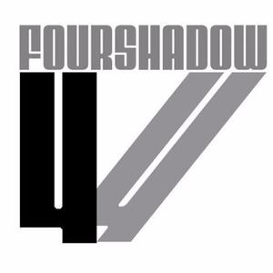 Fourshadow