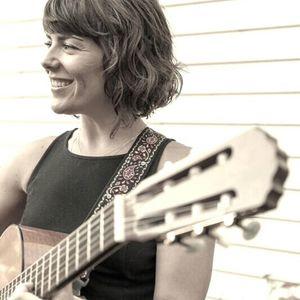 Sarah Dill Music