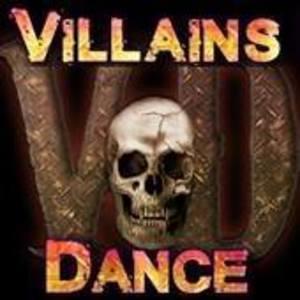 Villains Dance
