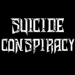 Suicide Conspiracy