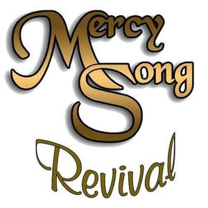 MercySong Revival