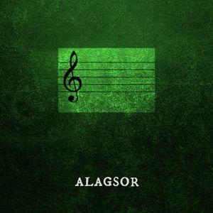 Alagsor