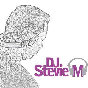 DJ Stevie M