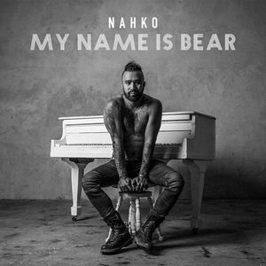 Nahko and…