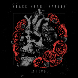 Black Heart Saints