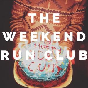 The Weekend Run Club