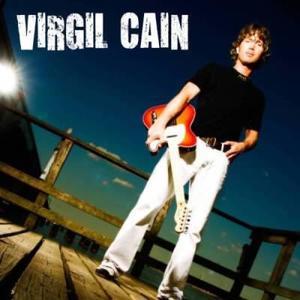 Virgil Cain