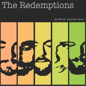 the Redemptions