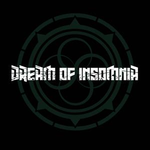 Dream of Insomnia