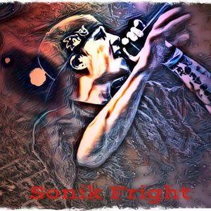 Sonik Fright