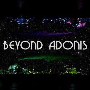 Beyond Adonis