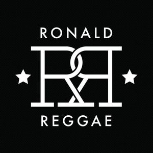 Ronald Reggae
