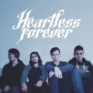 Heartless Forever