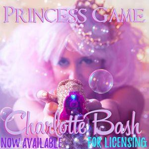 Charlotte Bash
