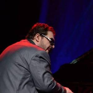 Robert Lakatos