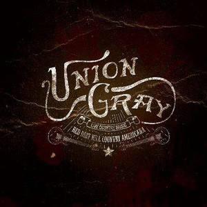 Union Gray