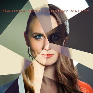 Mariana Bell