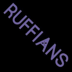 Ruffians