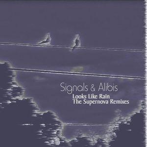 Signals and Alibis