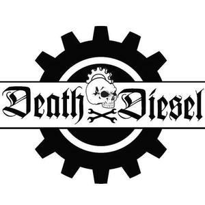 Death By Diesel