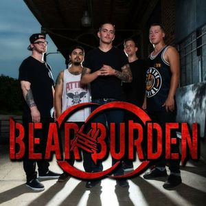 Bear The Burden
