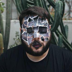 Gonzalo Caps