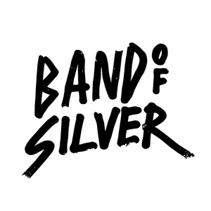 Band of Silver