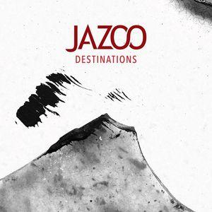 Jazoo