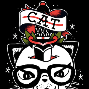 C.A.T Clothing