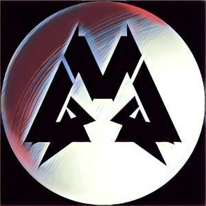 M4lefik