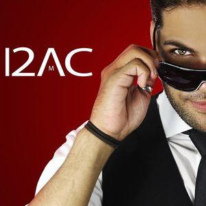 Isac Martins