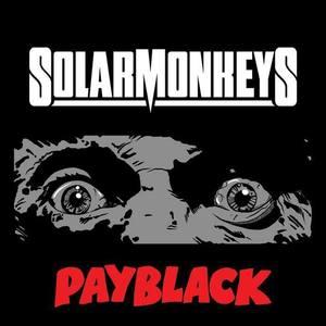Solarmonkeys
