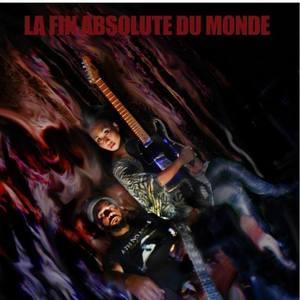 La Fin Absolute du Monde