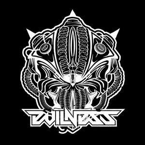 Evilness-Official