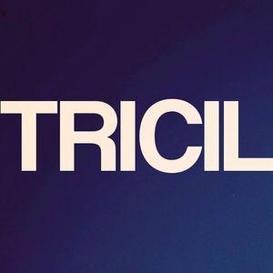 tricil