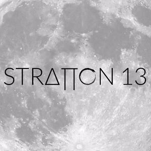 Stratton 13