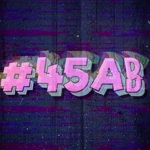 45ACIDBABIES