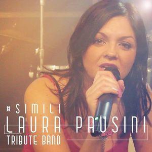 Simili - Laura Pausini Tribute Band